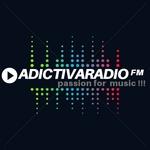 Adictivaradio FM