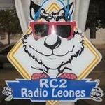 RC2 FM Leones
