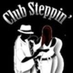 Clubsteppin – WLEY-FM-HD2