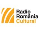 Radio Romania Cultural