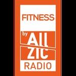 Allzic Radio – Fitness