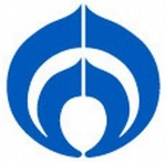 Radio Fórmula – Primera Cadena – XHERW