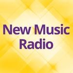 Jam FM – New Music Radio