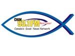 CHIM FM – CHIM