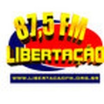 Rádio Libertação 87.5