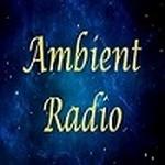 MRG.fm – Ambient Radio