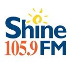 105.9 ShineFM – CJRY-FM