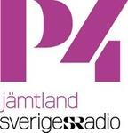 SR P4 Jämtland