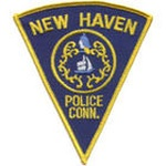 New Haven, CT Police