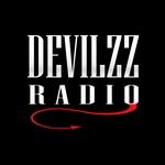 Devilzz Radio