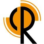 Reformatorisch Omroep – Radio 2