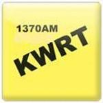 KWRT 1370AM – KWRT