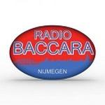 Radio Baccara Nijmegen