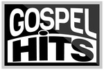 Gospel Hits Radio