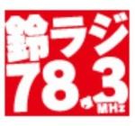 Suzaka Voice FM