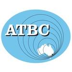 Australian Tamil Broadcasting Corporation (ATBC)