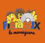 FieraMIX – La Merenguera