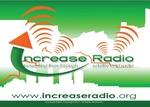 Increase Radio