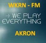 WKRN-FM Akron