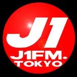 J1 Radio – J1 Hits