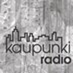 Kaupunkiradio