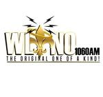 WLNO 1060 AM – WLNO