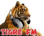 El Tigre – KGRE-FM
