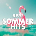 RPR1. – Sommerhits