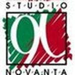 Studio 90 Italia