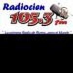 Rádio Cien