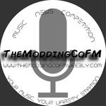 TheModdingCoFM