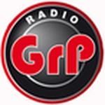 Radio GRP – TRE