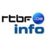 RTBF – VivaCité Brussels
