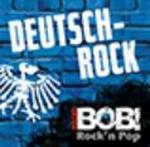 RADIO BOB! – BOBs Deutsch Rock