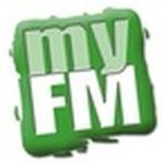 myFM – CHMY-FM
