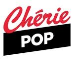 Chérie FM – Pop
