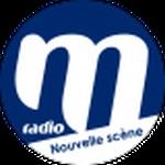 M Radio – Nouvelle Scène