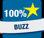 Hit Radio – 100% Buzz