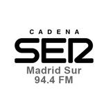 Cadena SER – SER Madrid Sur