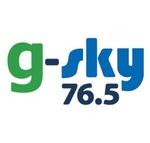 g-sky FM 島田 76.5