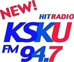 Hit Radio 94.7 – KSKU