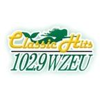 Classic Hits Z102.9 – WZEU-LP
