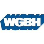 89.7 WGBH – Celtic Channel