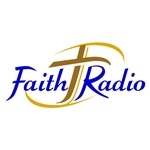 Faith Radio – WBGP