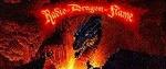 Dragon Flame Radio