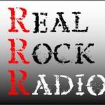realrockradio