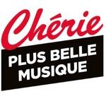 Chérie FM – Plus Belle Musique