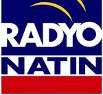 Radyo Natin Tagum – DXTG
