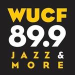 WUCF – WUCF-FM