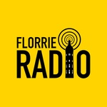 Florrie Radio